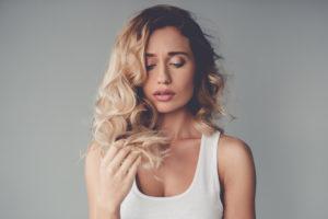 produits phyto pour cheveux abimés