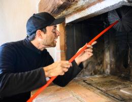 ramonage-cheminee